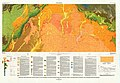 Condon 1992 USGS Professional Paper 1505-A plate-1.jpg