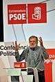 Conferencia Politica PSOE 2010 (17).jpg