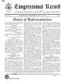 Congressional Record - 2016-05-18.pdf
