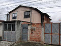 Conjunto Dom Bosco - Nova Iguaçu - RJ - PU1JFC.jpg
