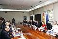 Consejo de Seguridad Nacional mayo 16 02.jpg