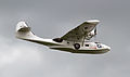 Consolidated PBY Catalina 4 (7509920632).jpg