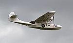 Consolidated PBY Catalina 4 (7509920632).jpg