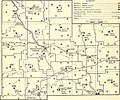 Consolidated rural schools and organization of a county system (1910) (14593133219).jpg
