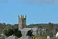 Constantine Church, Cornwall (3455775515).jpg