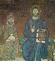 Constantine IX (11th century).jpg