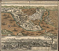 Constantinopolis amplissima 18Jh ubs G 0952 III.jpg