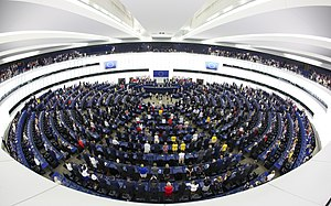 Constitution of the 9th legislature of the European Parliament (48180208737).jpg