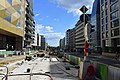 Construction site tram Luxembourg City 2020-05 --001.jpg