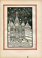 Contes de l'isba (1931) - Vassilissa le tres sage 5.jpg