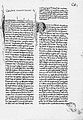 Contra Amaurianos, Troyes, Bibliothèque municipale, 1301, f. 141r.jpg