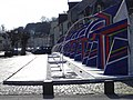 Contrexéville (Vosges) - panoramio (15).jpg