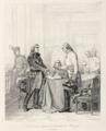 Convention après la bataille de Marengo (1800).tiff