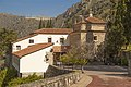 Convento de La Verde, Aldeadávila (España).jpg