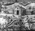 Convento de São Francisco, Salvador, Brasil (3670717543).jpg