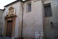 Convento de Santa Inés (Sevilla).jpg