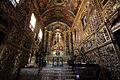 Convento de Santo Antônio do Largo da Carioca 31.jpg