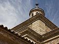 Convento de Santo Domingo El Antiguo - 01.jpg