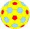 Conway polyhedron Dk6k5tI.png