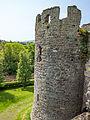 Conwy Castle (7827040944).jpg