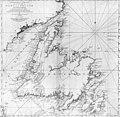 Cooks Karte von Neufundland.jpg