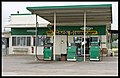 Coolah Black Stump Garage-1and (3161882471).jpg