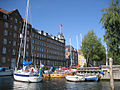 Copenhagen - canal with boats.jpg