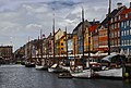 Copenhagen 2017-04-14 (33866825284).jpg
