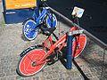 Copenhague vélos.jpg