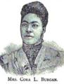 CoraLBurgan1896.tif