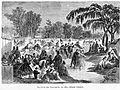 Corbel034 Le club des patineurs en 1865.jpg