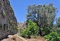 Corfu Gardiki Castle R05.jpg