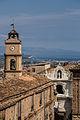 Corigliano C. - Castello Ducale05.jpg