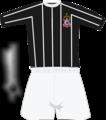 Corinthians combinação2.png