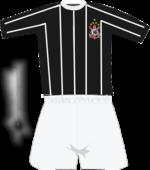 UNIFORM CORES E SÍMBOLOS 150px-Corinthians_combina%C3%A7%C3%A3o2