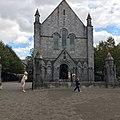 Cork - Honan Chapel - 20180914132049.jpg