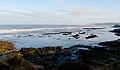 Cornelian Bay, Scarborough, North Yorkshire (2 of 4).jpg