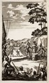 Cornelis-van-Alkemade-Pieter-van-der-Schelling-Behandeling-van-'t-kamp-regt MGG 1143.tif