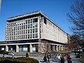 Cornell Olin Library 2.jpg