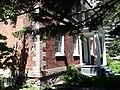 Corner of Gibson House (1).jpg