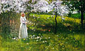 Cornoyer AppleBlossomsinNormandy-1891jpg.jpg