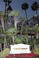Coronado, CA USA - Hotel del Coronado - panoramio (14).jpg
