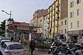 Corsica -mix- 2019 by-RaBoe 031.jpg