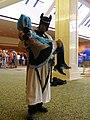 Cosplay - AWA15 - Hatsune Miku (3982089851).jpg