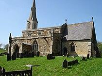 Coston parish church.jpg