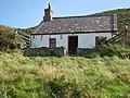 Cottage, Bardsey Island. - panoramio.jpg