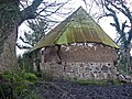 Cottage at Knockbrack, Co. Dublin - geograph.org.uk - 1079764.jpg
