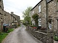 Cottages in Thwaite - geograph.org.uk - 815839.jpg