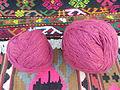 Cotton yarn clue (weft).jpg
