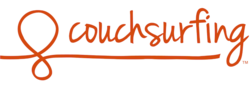 Couchsurfing logo.png